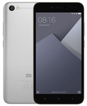 Wholesale Brand New XIAOMI REDMI NOTE 5A GREY 64GB 4G LTE Unlocked Cell Phones