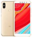 Wholesale Brand New XIAOMI REDMI S2 GOLD 32GB 4G LTE Unlocked Cell Phones