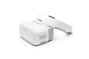 Wholesale DJI Goggles Immersive