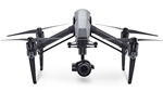 Wholesale DJI INSPIRE 2 Drone Quadcopter 2-axis FPV camera+ 64G SD Card