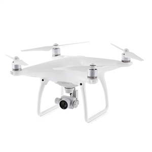 WholeSale DJI Phantom 4 Advanced +, CMOS sensor, reaching 45 mph Drone