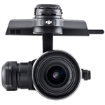 WholeSale DJI Zenmuse-X5R (w/cam), Micro Four Thirds, Up to 2.4 Gbps Camera