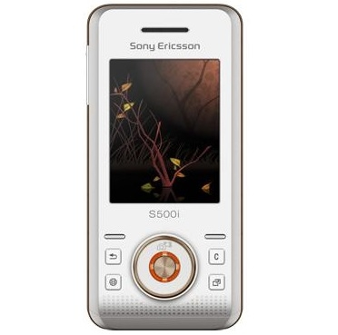 wholesale cell phones wholesale gsm cell phones sony ericsson rh todayscloseout com Samsung Cell Phone User Manual User Manual VTech Phones Manuals