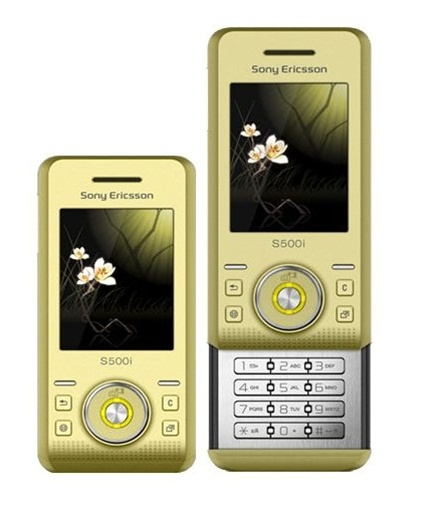 wholesale cell phones wholesale gsm cell phones sony ericsson rh todayscloseout com LG Phone Manuals User Guides User Manual VTech Phones Manuals