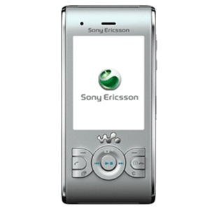 wholesale cell phones wholesale gsm cell phones new sony ericsson rh todayscloseout com Sony Ericsson W595 Case Sony Ericsson W800