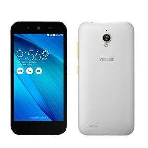 WholeSale Asus Live G500TG 1.3Ghz Quad-Core Mobile Phone