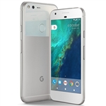 WholeSale GOOGLE PIXEL 128GB Quad core Android v7.1 Mobile Phone