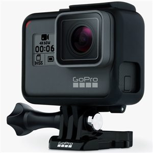 WholeSale GoPro CHDHX-601-RW Hero 6 Sports and Action Camera