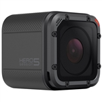 WholeSale GoPro Hero 5 Session Action Camera