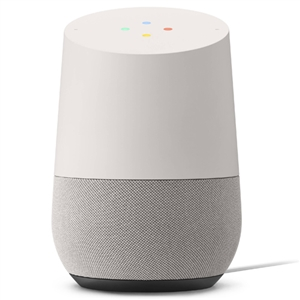 WholeSale Google Home Android 4.4 and higher iOS 9.1 and higher Speker