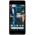 WholeSale Google Pixel 2 64GB Android 8.0 Octa-core Mobile Phone