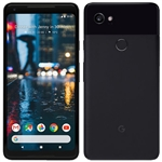 WholeSale Google Pixel 2 XL 64GB Android 8.0 (Oreo) Octa-core Mobile Phone