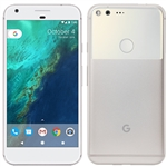 WholeSale Google Pixel XL 32GB Quad Core Android Nougat 7.1 Mobile Phone