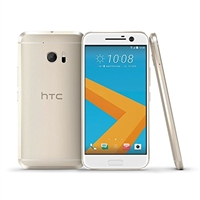Wholesale HTC 10 EVO 64GB 4G - Gold 8MP Front Camera