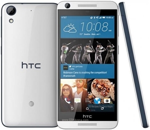 HTC DESIRE 626S WHITE 4G LTE Unlocked Cell Phones Brand New