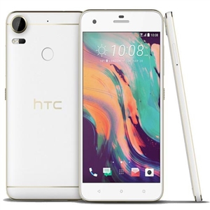 WholeSale HTC Desire 10 Pro Android Fingerprint  Mobile Phone
