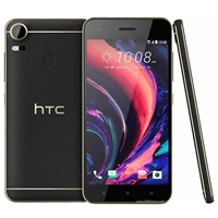 WholeSale HTC Desire 10 Pro 1.8GHz octa-core 3GB Mobile Phone