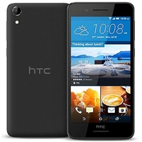 WholeSale HTC Desire 728w (2PQ8100) 16GB White Octa Core v5.0.1 Mobile Phone