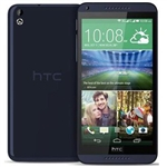 WholeSale HTC Desire 820t Android OS  v4.4.2 (KitKat) Dual SIM Mobile Phone