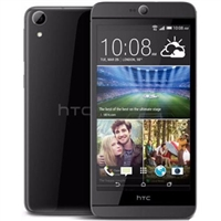 WholeSale HTC Desire 826w 	1 GHz Android 5.0 2600 mAh Mobile Phone