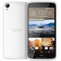 WholeSale HTC	Desire 828w Android 2 GB 4G LTE, Mobile Phone
