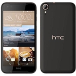 WholeSale HTC Desire 830u Android Octa core Dual SIM Mobile Phone