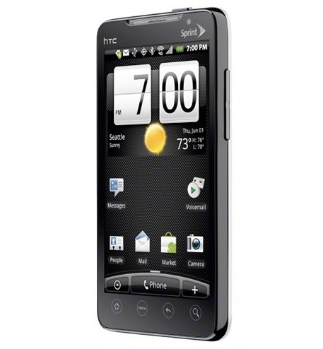 wholesale cell phones wholesale unlocked cell phones swholesale rh todayscloseout com HTC Sync User Guide HTC EVO 4G User Guide