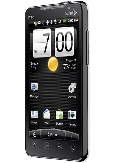 sprint htc evo manual programming best setting instruction guide u2022 rh ourk9 co HTC One M7 Sprint Instinct