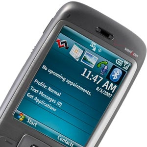 wholesale cell phones wholesale gsm cell phones ntc fusion smt5800 rh todayscloseout com