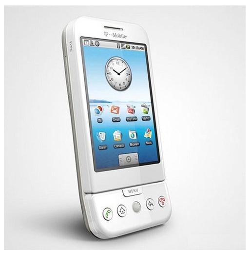 wholesale cell phones wholesale t mobile cell phones new htc g1 rh todayscloseout com T-Mobile Phones T-Mobile G2