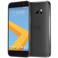 WholeSale HTC M10 EVO 32GB  octa-core Qualcomm Snapdragon 810 Mobile Phone