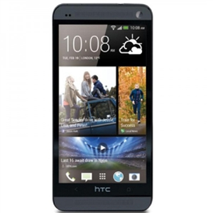 WholeSale HTC ONE 16GB 3G BLACK (801E) UNLOCKED Quad-core 1.7 GHz Mobile Phone