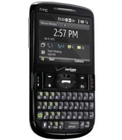 wholesale htc ozone xv6800 verizon windows mobile cell phones rh todayscloseout com Comcast Guide Sky Guide