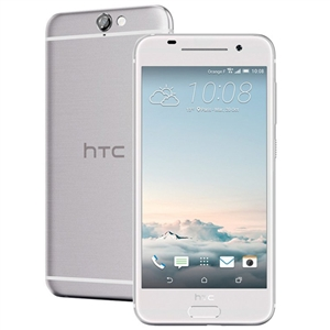 WholeSale HTC One A9 (Opal Silver, 32 GB)  (3 GB RAM) Android Marshmallow 6 Mobile Phone