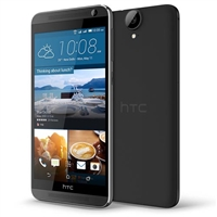 WholeSale HTC One E9 plus Android 5.0 (Lollipop) Octa-core 2.0 GHz Mobile Phone
