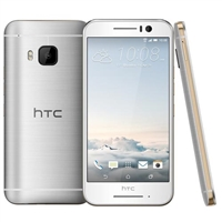 Wholesale HTC One S9 16GB 4G Grey HTC One S9 Cell Phone