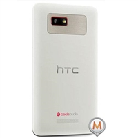Wholesale HTC One SU T528w - White