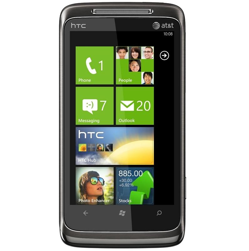 wholesale cell phones wholesale mobile phones new htc surround 3g rh todayscloseout com HTC Arrive HTC Sourrond
