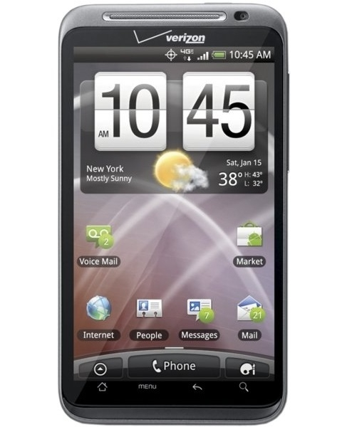 wholesale cell phones wholesale mobile phones htc thunderbolt 4g rh todayscloseout com HTC Thunderbolt Size HTC EVO 4G
