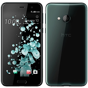 Wholesale HTC U Play 64GB (Black Oil) Cell Phone