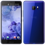 WHOLESALE HTC U ULTRA (SAPPHIRE BLUE 64GB) MOBILE PHONE CELL PHONE