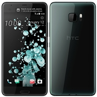Wholesale HTC U Ultra (Brilliant Black 64 GB)  (4 GB RAM) Cell Phone