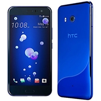 Wholesale HTC U11 128GB (Sapphire Blue 6GB RAM) Cell Phone