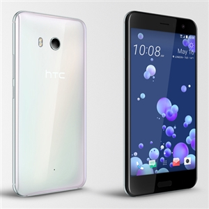 Wholesale HTC U11 128GB Cell Phones & Smartphones