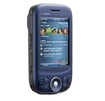 wholesale cell phones wholesale unlocked cell phones htc wing rh todayscloseout com Types of HTC Phones HTC Mogul
