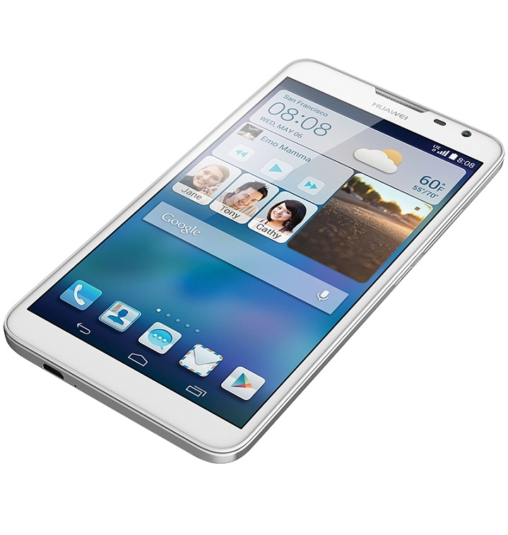 Huawei Ascend Mate 2 4G Philippines Price and ... - TechPinas