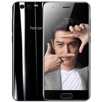 WholeSale HUAWEI HONOR 9 (STF-AL10 6GB RAM 64GB 4G LTE) Mobile Phone