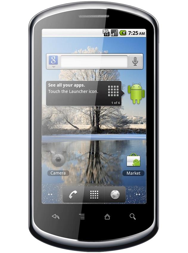 wholesale cell phones wholesale mobile phones new huawei impulse rh todayscloseout com
