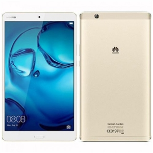 Wholesale HUAWEI MEDIAPAD M3 4G 64GB LTE SPECIFICATIONS Cell Phone