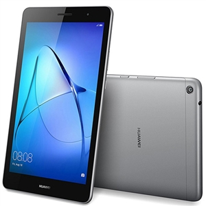 WHOLESALE HUAWEI MEDIAPAD T3 8.0 16GB SPECIFICATIONS SILVER CELL PHONE
